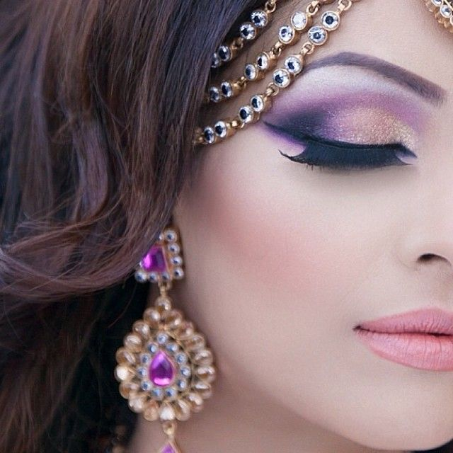 Indian Eye Makeup Welcome To Lisa Oconnor Make Up